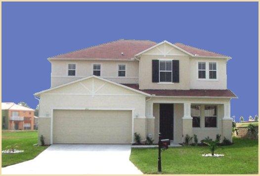 Impressive Simple Front Elevation of House 526 x 356 · 28 kB · jpeg